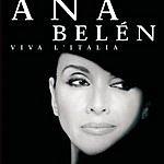 Ana Belén Viva L'Italia