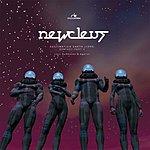 Newcleus Destination Earth (1999) (Remix Single)