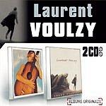 Laurent Voulzy Avril/Caché Derrière