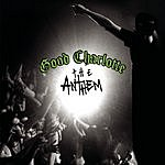 Good Charlotte The Anthem (3-Track Maxi-Single)