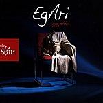 Shin EgAri