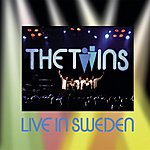 The Twins Live In Sweden