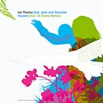 Ian Pooley Heaven (4-Track Maxi-Single)