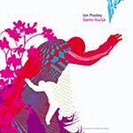 Ian Pooley Samo Iluzija RMX (3-Track Maxi-Single)