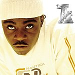Lex Lakaiser It's N.C. (3-Track Maxi-Single)