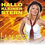 Luisa Hallo Kleiner Stern