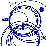 Apparat Koax Remixes (4-Track Maxi-Single)