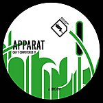 Apparat Can't Computerize It (EP)