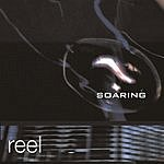 Reel Soaring (Parental Advisory)