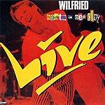 Wilfried Live - Nachts In Der City
