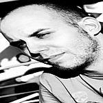 Jay Alexander Slowly Falling (Break Mix) (Single)