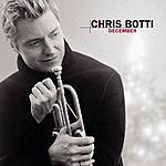 Chris Botti December (2006)