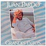 Juan Pardo Grandes Exitos: Juan Pardo