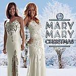Mary Mary A Mary Mary Christmas