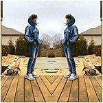 Faith Hill Stealing Kisses (Single)