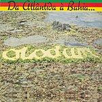 Olodum Da Atlântida A Bahia...O Mar É O Caminho