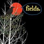 Fields If You Fail We All Fail (Radio Edit)