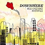 Downhere Little Is Much (Maxi-Single)