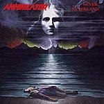 Annihilator Never, Neverland (Bonus Tracks)