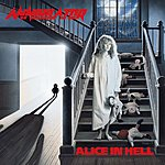 Annihilator Alice In Hell (Bonus Tracks)