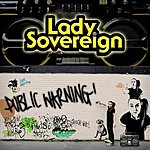 Lady Sovereign Public Warning (Edited)