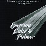Emerson, Lake & Palmer Welcome Back My Friends, To The Show That Never Ends