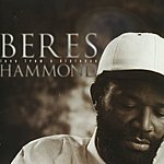 Beres Hammond Love From A Distance