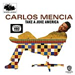 Carlos Mencia Take A Joke America (Edited)