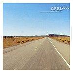 Apoptygma Berzerk APBL2000 (Live 2000 Version)