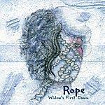 Rope Widow's First Dawn