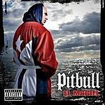 Pitbull El Mariel (Parental Advisory)