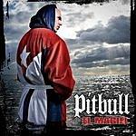 Pitbull El Mariel (Edited Version)
