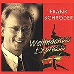 Frank Schröder Weihnachts Express