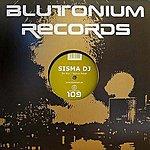 Sisma DJ Da Bizz/Techno Power