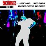 Michael Lambart Cybernetic Dancer (EP)