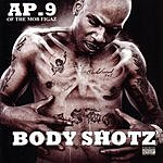 AP.9 Body Shotz (Parental Advisory)