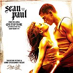 Sean Paul (When You Gonna) Give It Up To Me/Get Busy