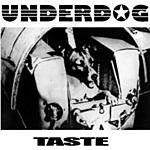 Underdog Taste