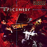 Binary System From The Epicenter