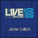 Jamie Cullum Live At VH1.com