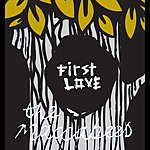 The Maccabees First Love (Maxi-Single)
