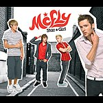 McFly Star Girl (Live)
