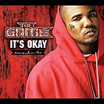 The Game It's Okay (One Blood)/Dreams (Parental Advisory)