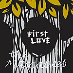 The Maccabees First Love (Single)
