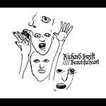 Richard Swift Beautifulheart (Single Edit)