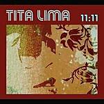 Tita Lima 11:11