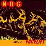 NRG Bejazzo Gets A Facelift