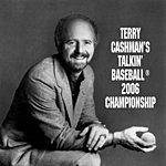 Terry Cashman Talkin' Baseball 2006 (5-Track Maxi-Single)