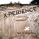 X-Perience Lost In Paradise