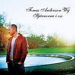 Tomas Andersson Wij Blues Från Sverige (4-Track Maxi-Single)